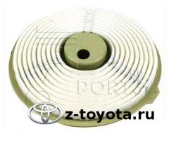Воздушный фильтр Toyota  1.0-1.3