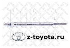 Свеча зажигания Toyota  1.9-3.0