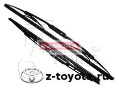 Щетка стеклоочистителя Toyota  1.0-4.5