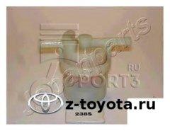 Топливный фильтр Toyota  1.9-2.0