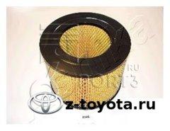 Воздушный фильтр Toyota  2.4