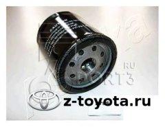 Масляный фильтр Toyota  1.4-3.4