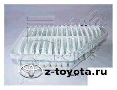 Воздушный фильтр Toyota  1.4-2.2