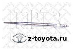 Свеча зажигания Toyota  1.4